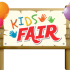WeHo Hosts Its Annual Kids Fair on April 25
