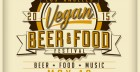 WeHo's Vegan Beer Festival Leaves for Pasadena