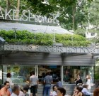 NYC's Popular Shake Shack to Open in West Hollywood