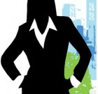 WeHo's Women's Leadership Conference Takes Place Next Week
