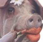 Opinion: The WeHo City Council Puts Lipstick on a Pig