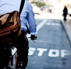 WeHo Hosts Bicycle 'Pit Stop' on Thursday for Commuters