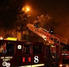 Medical Examiner Identifies Man Who Died in 9080 Santa Monica Blvd. Fire