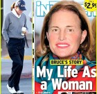 No Key to WeHo for Bruce Jenner (Unless He Earns It)