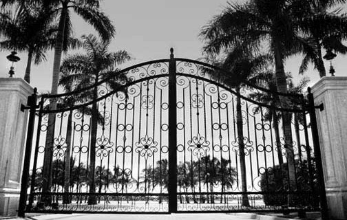 Opinion: Let's Not Shut West Hollywood's Door