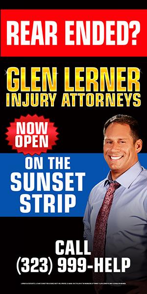 Glen Lerner - Attorney