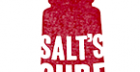 WeHo's Popular Salt's Cure Plans Move to Highland
