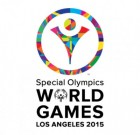 Special Olympics Law Enforcement Torch Run Crosses WeHo Tomorrow