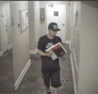 WeHo Residents Report Spate of Thefts from Apartment Mailboxes