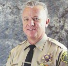 Lt. David Smith Suspended from West Hollywood Sheriff's Station