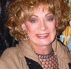 Underground Film Legend, and WeHo Resident, Holly Woodlawn Dies
