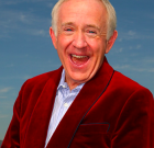 Leslie Jordan Hopes to Make a Hit from Homophobic Incident at the Big Gay Starbucks