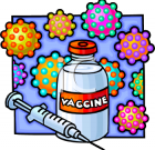WeHo Offers Free Meningitis and Flu Vaccines on Saturday