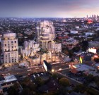 Townscape Releases Images of Dramatically Redesigned 8150 Sunset Project