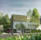 WeHo Design Review Committee Will Consider Revised 826 N. Kings Rd. Project