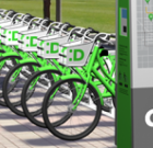 WeHo to Launch Bike Share Program This Spring