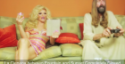WeHo Releases Episode 3 of 'The WeHoans'
