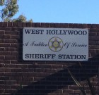 WeHo Deputies Put Through Training After 939 Palm Incident