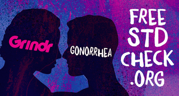 hookup apps bothered over ahfs billboard campaign