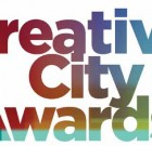 WeHo Chamber of Commerce Announces 'Creative City' Awards Winners