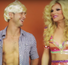 "WeHo Goes Live with Bloopers in Its Popular ""The WeHoans"" Video Series"