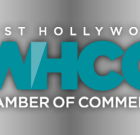 Chamber's 'State of the City' Event Explores Ways to Keep WeHo Vibrant