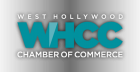 WeHo Chamber Offers Second Leadership Academy