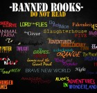 'WeHo Reads' Focuses on Banned Books this Saturday