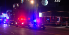 Man Shot and Killed Outside WeHo's Comedy Store