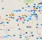 City Hall Offers City Council and Public Safety  Commission Online Access to WeHo Crime Reports
