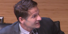 Discussion Over Housing Accessibility Proposal Provokes an Attack by D'Amico on Heilman