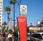 WeHo Will Test Free Shuttle to Hollywood/Highland MTA Stop