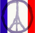 WeHo City Council to Show Its Support for France