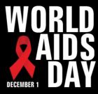 WeHo Observes World AIDS Day on Tuesday