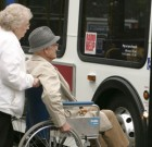 Getting Where You Need to Go: An Aging in Place Issue