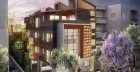 North Vista Project Praised for Raising the Design Bar in West Hollywood