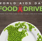 WeHo to Host Donations Bins for APLA's Food Drive