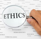 Opinion: West Hollywood Ethics Reform — The Time Is Now