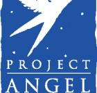 Opinion:  Consider L.A.'s Project Angel Food for Your Holiday Gift