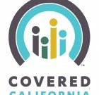 WeHo to Hold Covered California Enrollment Event on Saturday