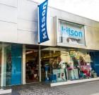 Kitson's Flagship Store to Reopen as 'Kitross' on Robertson