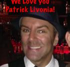 WeHo Drag Personality Patrick Vettraino, aka Livonia Speaks, Dies of Cancer