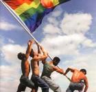 LA LGBT Center Celebrates 2015's Triumphs and Reminds Us of Challenges that Remain