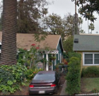 Residents Object to Craftsman Designation of Eastside Homes