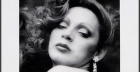 LA LGBT Center Creates Transgender Youth Fund with Holly Woodlawn Donation