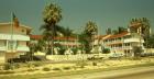 Wild West Hollywood's Tropicana Motel