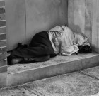 Opinion: A Path of Reason and Moderation to Serve the Homeless
