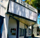 WeHo's Acquisition of Coast Playhouse