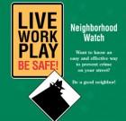 New WeHo Neighborhood Watch Group Meets Feb. 17