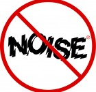 WeHo to Host Public Meeting on Proposed Noise Ordinance Changes